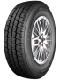 Легкогрузовая шина Petlas Full Power PT825 Plus 185/75 R16C 104/102 R