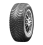 Kumho WinterCraft ice Wi31 235/45 R18 98T